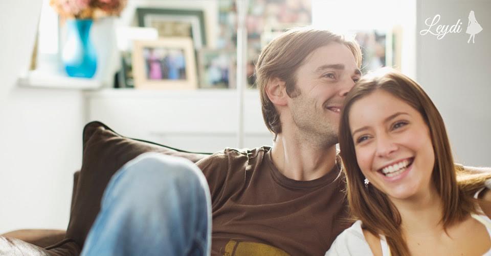 Evlilik və empatiya